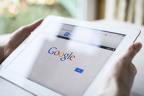 Search Engine Optimization Done The Right Way