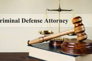 What To Try to find In Your Legal representative