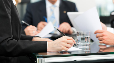 Need To Know Attorney Tips Before Beginning Your Search