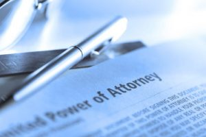 Practical Suggestions For Acquiring The Aid Of An Attorney