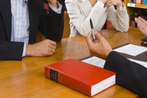What You Should Think About In Your Look for The Right Attorney