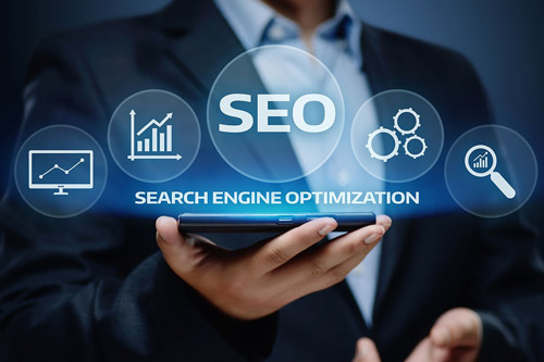 Why Seo Is Critical To Your Success