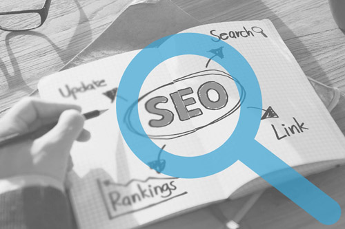 Attempt This Terrific Advice For Search Engine Optimization