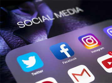 Social Media Marketing: It's Greater Than Simply Facebook
